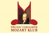 Mozart Klub - Társasköri Kultúrkarantén