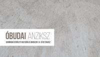 ANZIKSZ-EST