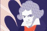 Elmarad - Nagy zenészek, nagy szerelmek #Beethoven