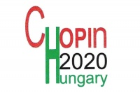 OPENING CONCERT OF THE BUDAPEST CHOPIN FESTIVAL