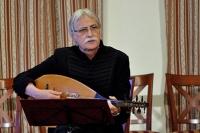Kobzos Kiss Tamás 70 - Társasköri Kultúrkarantén
