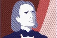 Nagy zenészek, nagy szerelmek #Liszt - Társasköri Kultúrkarantén