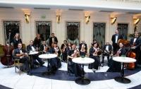 III. Óbudai ZeneZug Fesztivál