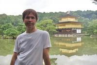 私と日本  ÉN ÉS JAPÁN