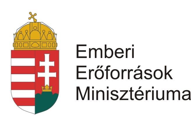 EMMI logó 1