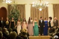 A Házy Erzsébet Énekverseny döntőseinek koncertje