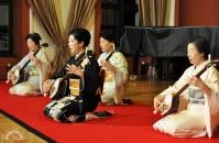 A lélek romantikus hangjai Japánból