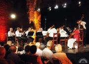 A Liszt Ferenc Kamarazenekar hangversenye