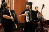 Balkán Projekt