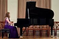 A Duó Kromatikus és a Goldmark Zongoratrió koncertje_2