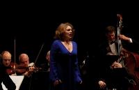Liszt Ferenc Kamarazenekar és Pasztircsák Polina