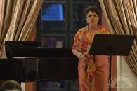 A magyar dal mesterei