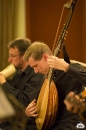 Musica Historica 30_10