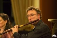 Musica Historica 30_5