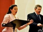 Opera(és)Irodalom - Puccini: Manon Lescaut