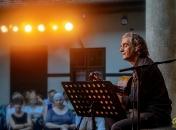 Snétberger Ferenc gitárkoncertje