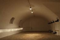Szíj Kamilla kiállítása