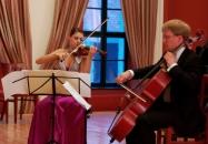 Trio Monteleone
