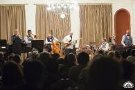 Utazás a jazz világában