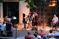 Gera Gábor (harmonika) koncertje_2
