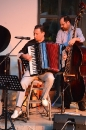 Gera Gábor (harmonika) koncertje_4
