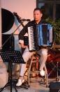 Gera Gábor (harmonika) koncertje_5