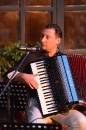 Gera Gábor (harmonika) koncertje_7