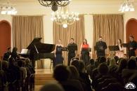 Zeneakademia2019_10